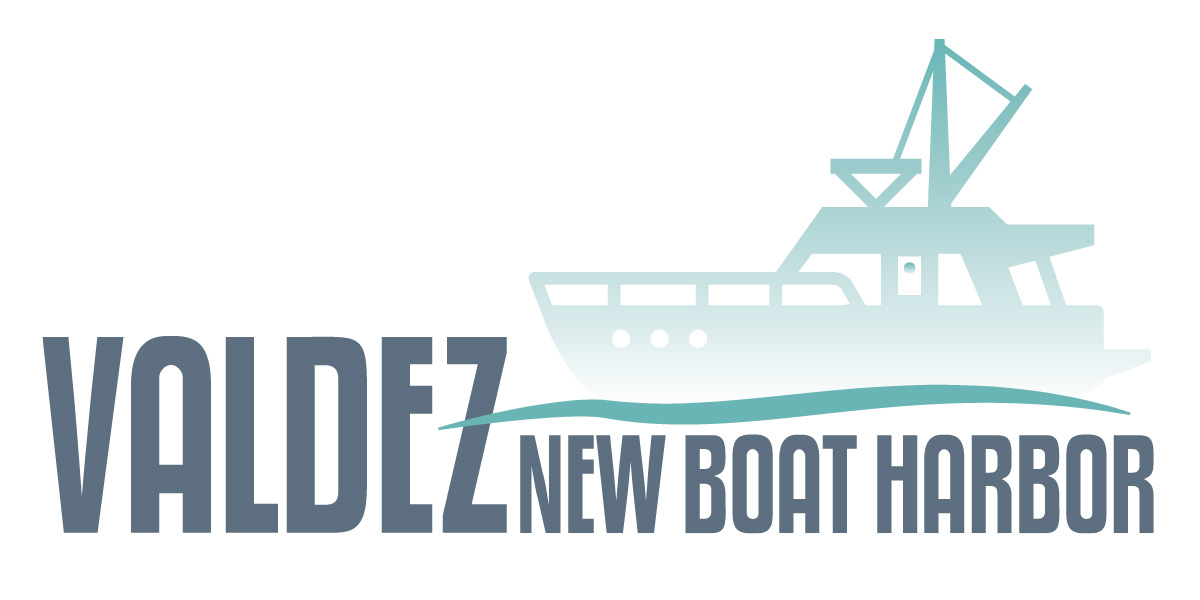 New Boat Harbor Logo
