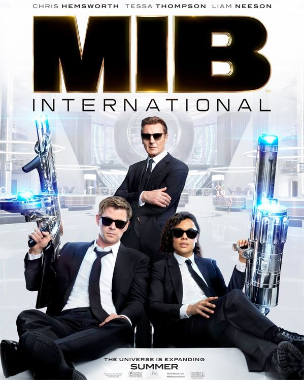 MeninBlackinternationalPosterm59901[1]