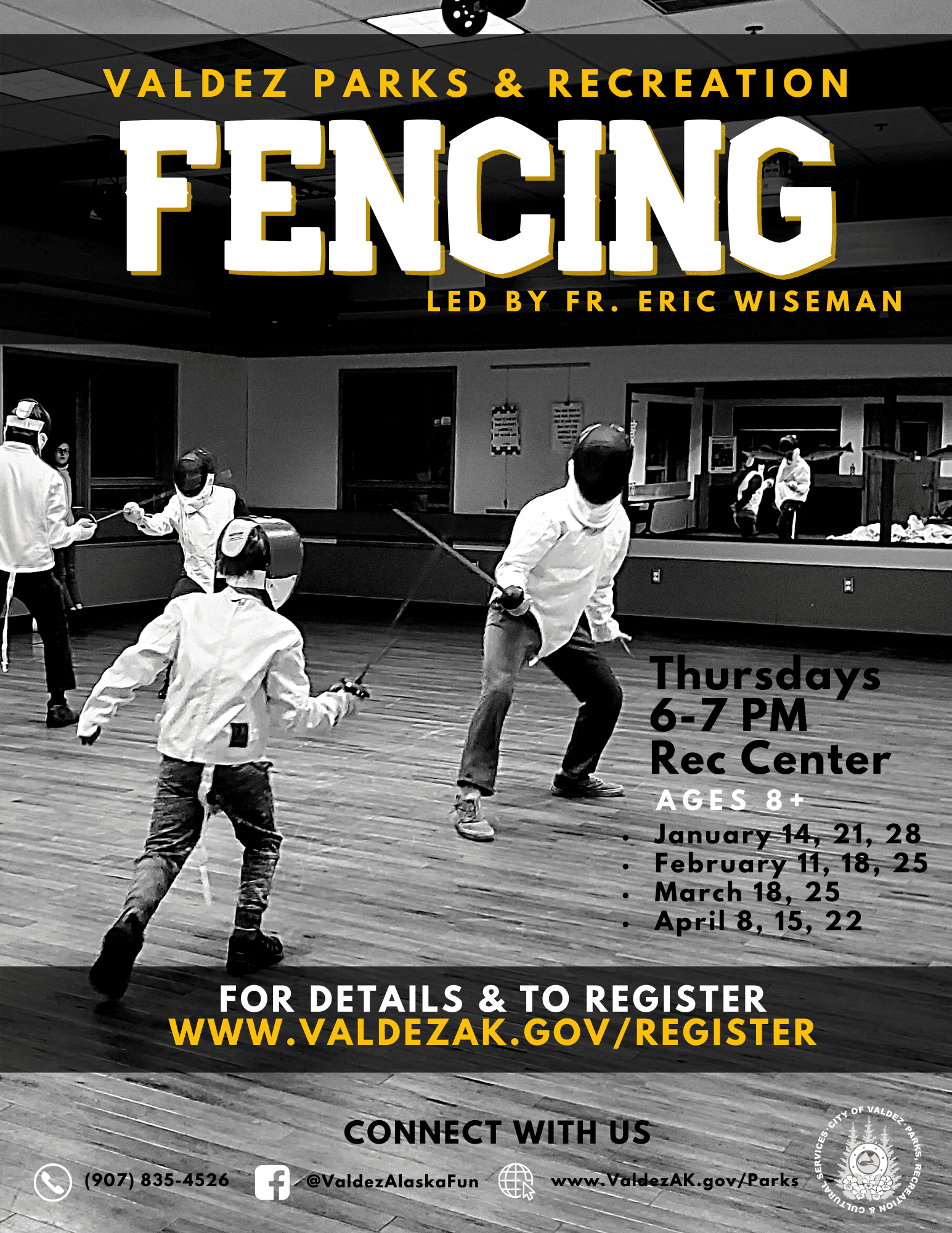 Copy of Open Fencing Winter_Spring
