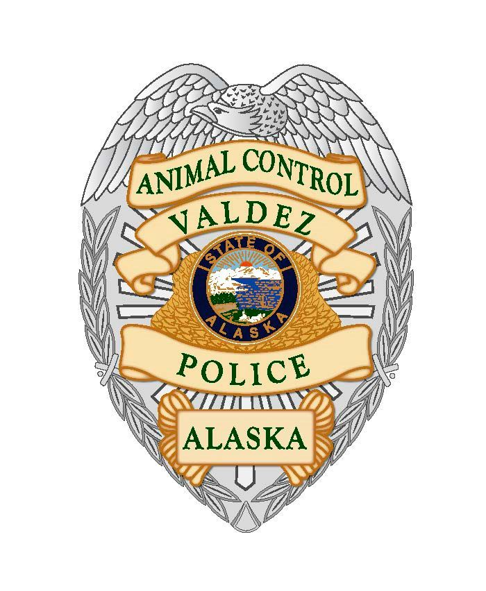 animalcontrolbadge