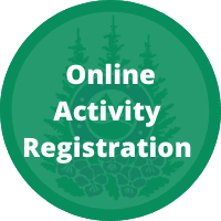 Online Activity Registration Button Opens in new window