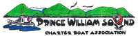 Prince William Sound Charter Boat Association