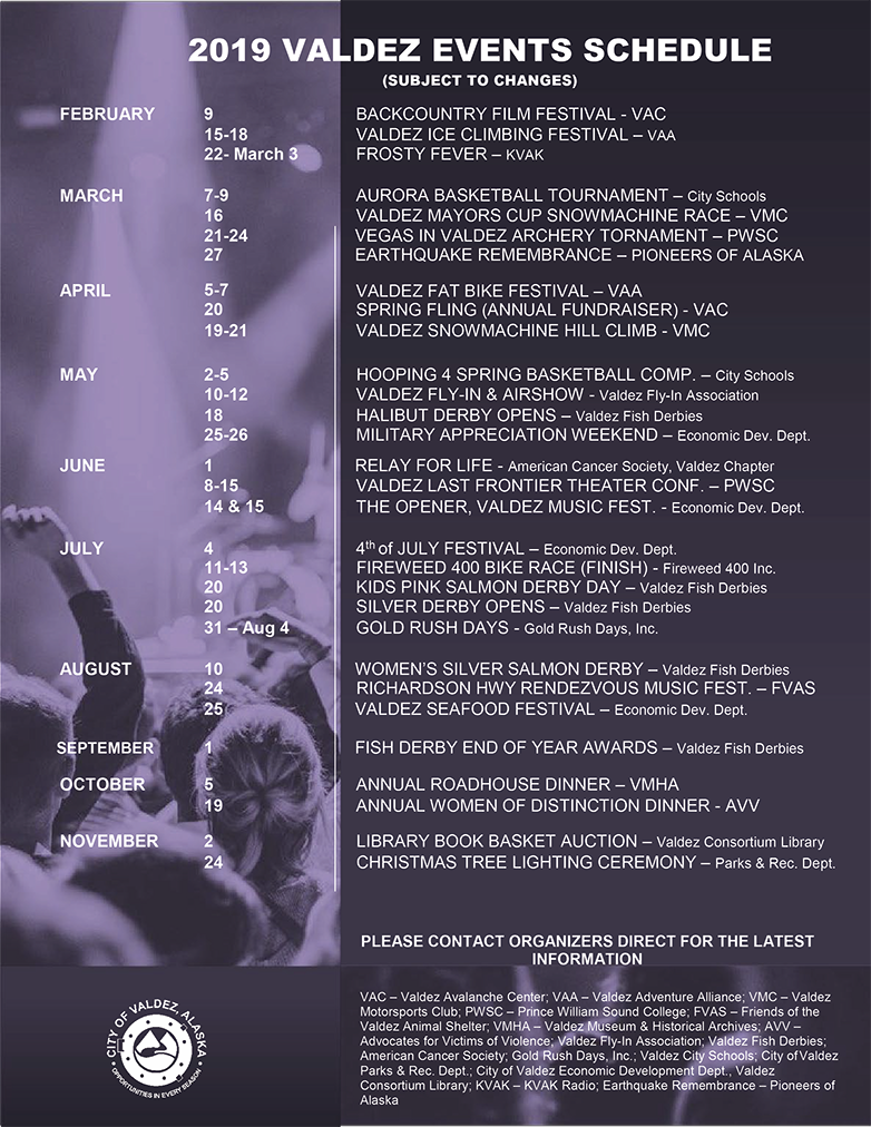 2019 EVENTS SCHEDULE v7A.png